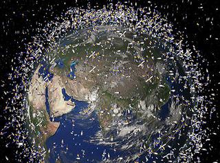 090212-03-satellite-collision-pictures_big.jpg